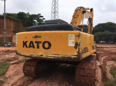 芜湖二手挖掘机低价出售