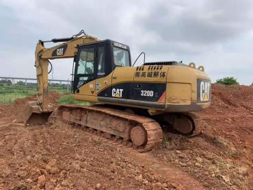 滁州二手挖掘机专卖滁州二手挖掘机营销公司