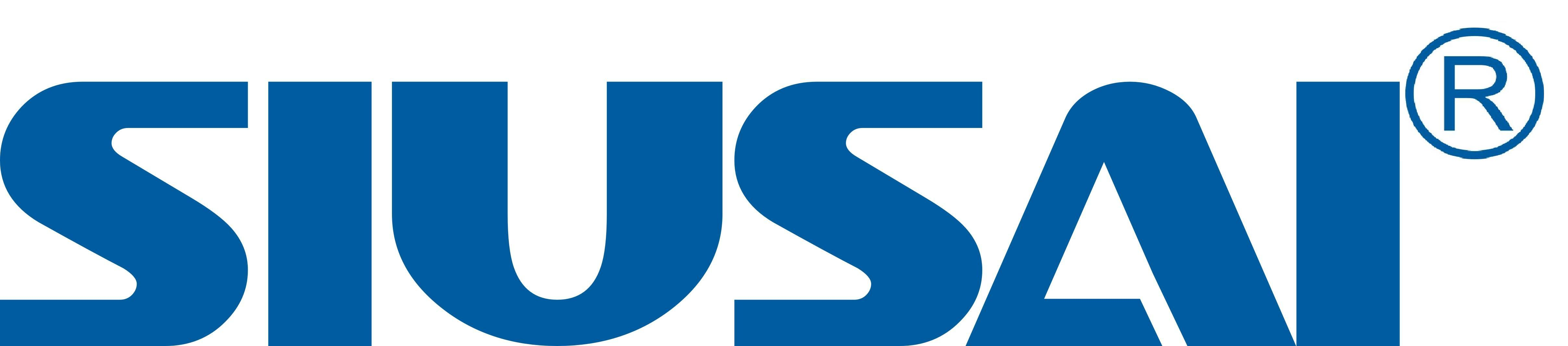 logo 标识 标志 设计 矢量 矢量图 素材 图标 4829_1065