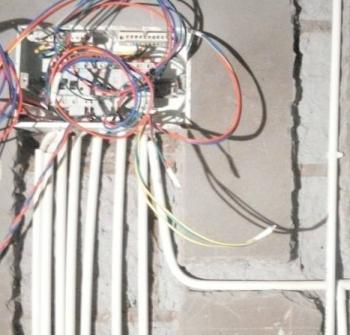 珠海水电维修/珠海水电安装