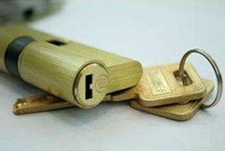 找邹平专业开汽车锁需要多少费用