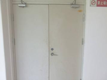 在徐州哪里有上门安装防火门的公司