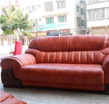 青岛沙发翻新公司给客户的承诺