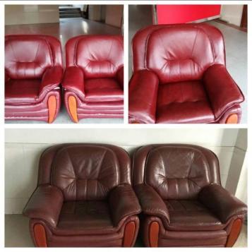 青岛沙发翻新公司包您满意