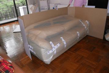 金沙县沙发维修效果好收费低