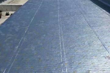 周口防水补漏工程做到滴水不漏