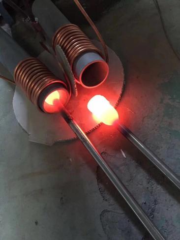 湖州高频淬火设备湖州高频加热机 高频加热机厂家