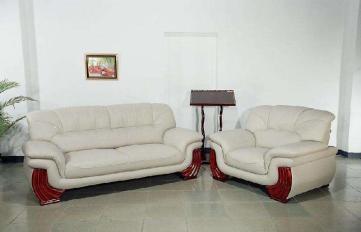 上虞沙发换皮服务一般多少钱?