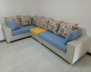 惠州安意沙发翻新无论工程大小我们都可以承接