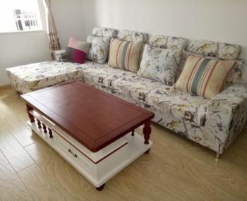惠州安意沙发翻新为客户排忧解难