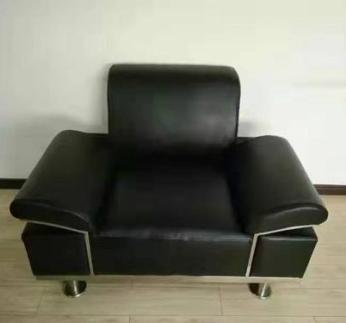 惠州安意沙发翻新公司诚信专业