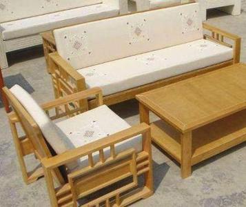 惠州安意沙发翻新公司将心比心的服务每一位客户