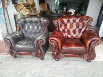 惠州安意沙发翻新价格收费合理