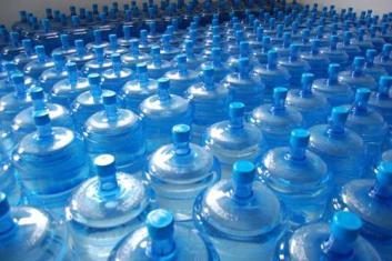 银川桶装水配送电话全天候在线订购服务