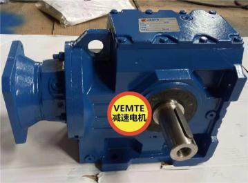 微型涡轮蜗杆减速机,S97YVP100L4,S87YVP90S4