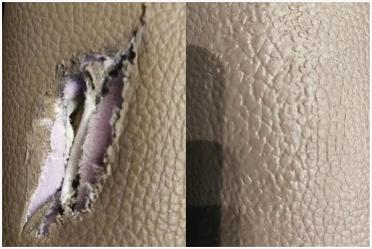 芜湖沙发皮革维修|专业师傅24小时上门服务