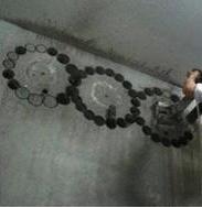汕头楼板切割实力可靠