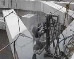 汕尾设备先进的支撑梁切割工程服务