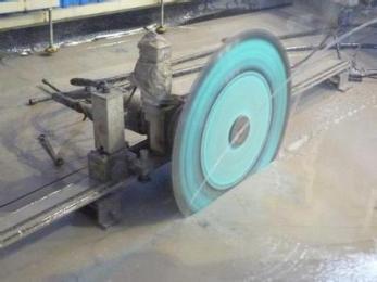 汕尾专业混凝土切割