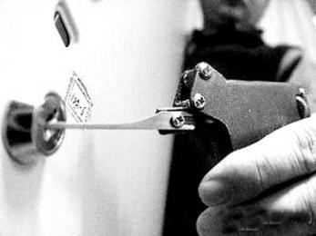 库尔勒哪里有配汽车钥匙的?