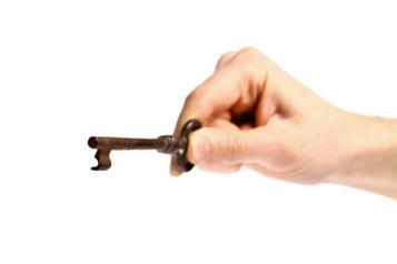 和静开锁公司电话_库尔勒专业上门开锁公司