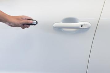 库尔勒开锁/换锁/修锁公司_专业配汽车钥匙