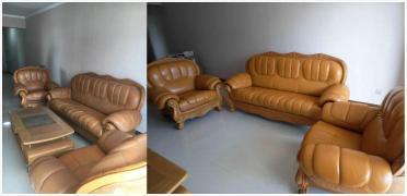 宜宾专业修沙发