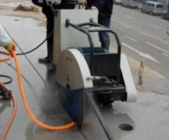 潮州桥梁切割混凝土切割支撑梁切割