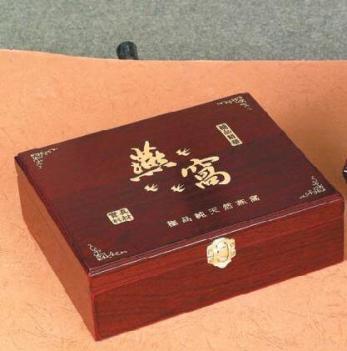 潍坊长期高价燕窝回收