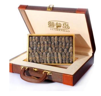 潍坊长期高价回收各种礼品