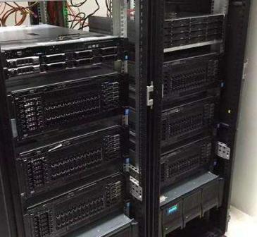 东莞服务器维修专业芯片级维修