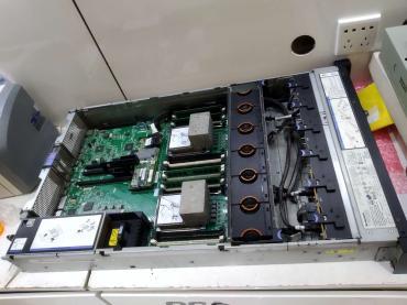 东莞ibm x3650系列服务器维修