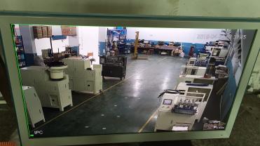 泗门电脑维修技术精湛
