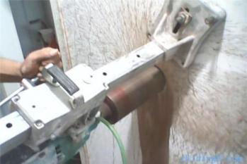 福建钻孔技术好价格低