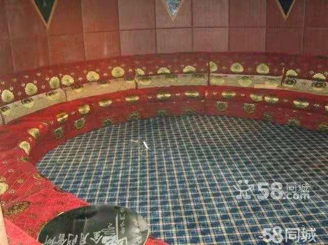 重庆沙发维修专业可靠值得信赖
