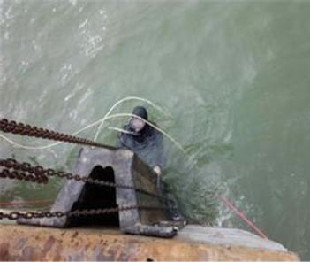 山西福伟康潜水封堵优质可靠