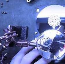 阳江硬盘维修专业数据恢复
