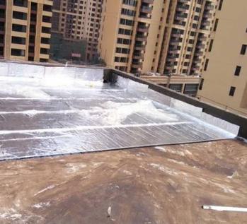 萍乡防水补漏公司各种疑难漏水堵漏施工