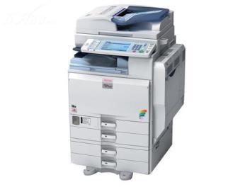 衡水复印机出租服务完善