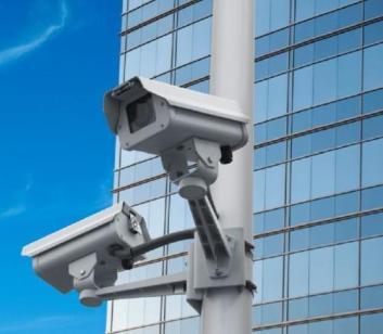 惠州监控安装公司诚信经营