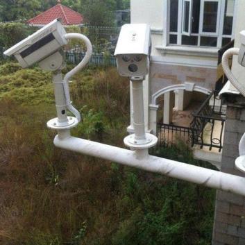 惠州监控安装公司经验丰富