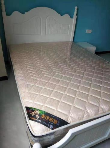 长沙制作床垫厂家为您介绍床垫的日常养护问题