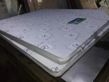 长沙天心区床垫定做厂家价格合理