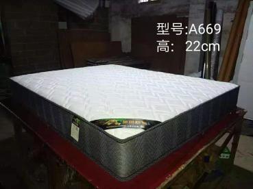 长沙附近床垫厂家技术力量雄厚