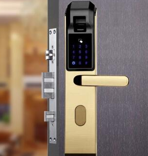 文山开锁 优质优价  安全可靠