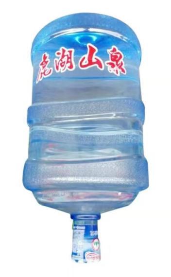 江门桶装水配送批发