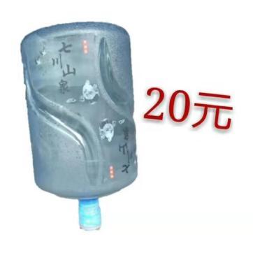 江门桶装水配送批发 免费定期清洗饮水机