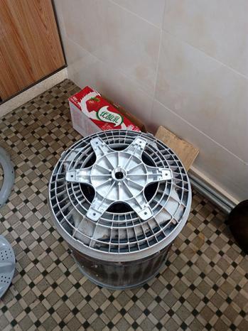 肇庆永成洗衣机维修拒绝乱收费