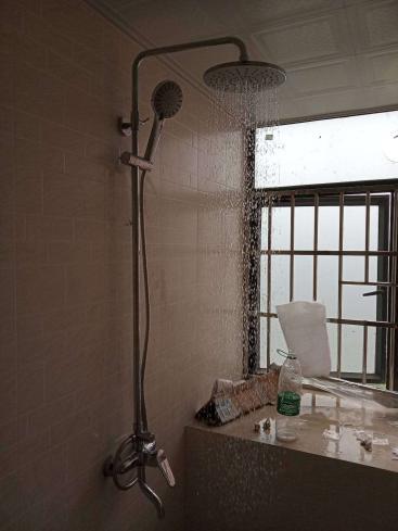 肇庆灯饰维修关于浴霸安装维修知识点