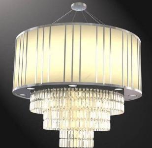 肇庆灯饰维修照明灯具的常见故障及维修方式